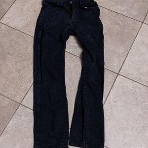 🍀🌴Rustler Jeans Size 32/32